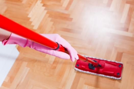 高耐久、水を撥水、床コーティング